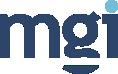 Midgulf International Ltd